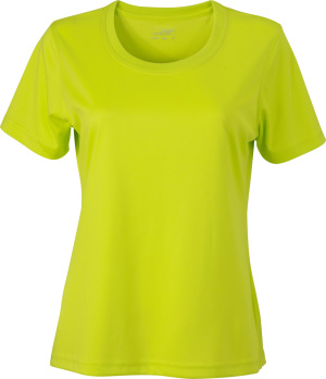 James & Nicholson – Ladies' Active-T