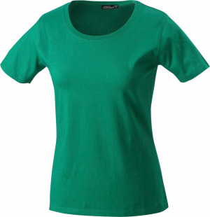 James & Nicholson – Ladies´ Basic-T