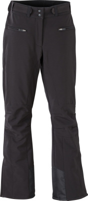 James & Nicholson – Ladies' Wintersport Pants