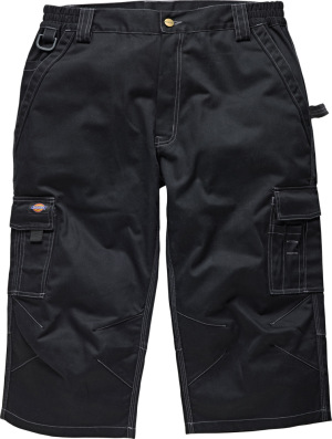 Dickies – Industry Piratenhose