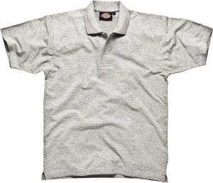 Dickies – Workwear Polo