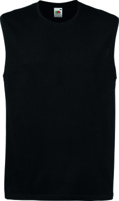 Fruit of the Loom – Tank Top