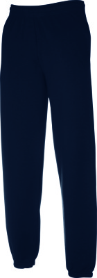 Fruit of the Loom - Classic Jog Pants (Deep Navy)