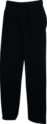 Fruit of the Loom – Open Leg Jog Pants