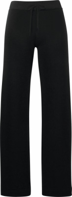 Fruit of the Loom – Lady Fit Jog Pants