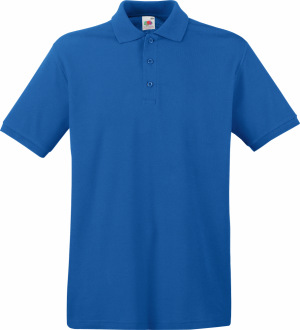 Fruit of the Loom – Premium Polo