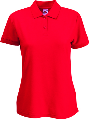 Fruit of the Loom – Lady-Fit 65/35 Polo