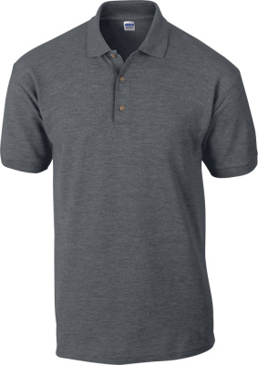 Gildan – Ultra Cotton™ Piqué Polo