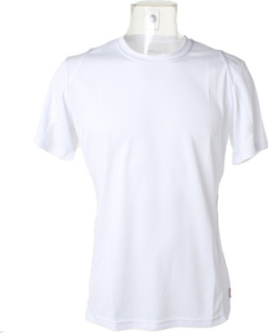 GameGear – Men´s T-Shirt Short Sleeve