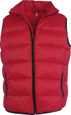Kariban – Padded Bodywarmer