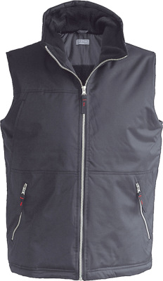 Kariban – Messenger Bodywarmer