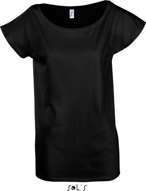 SOL'S – Women T-Shirt Marylin