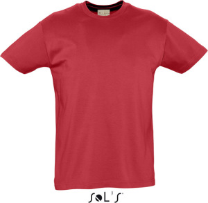 SOL'S – Organic Cotton Men T-Shirt
