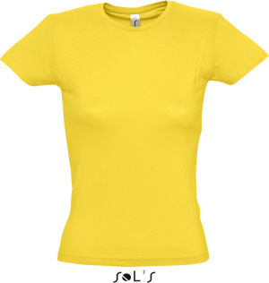 SOL'S – Ladies T-Shirt Miss