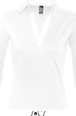 SOL'S – Ladies Polo Shirt Panach