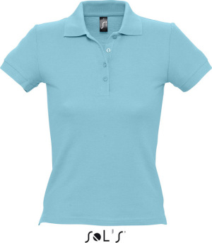 SOL'S – Ladies Polo People 210