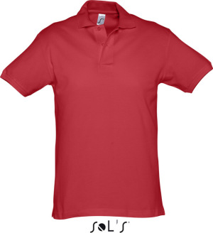 SOL'S – Heavy Polo Spirit