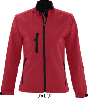 SOL'S – Ladies Softshell Jacket Roxy