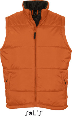 SOL'S – Bodywarmer Warm