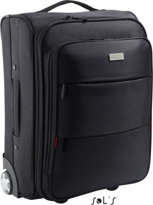 SOL'S – Trolley Suitcase Airport