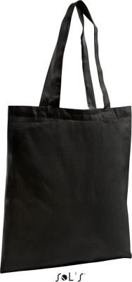 SOL'S – Bi-Ethic Organic Shopping Bag Zen