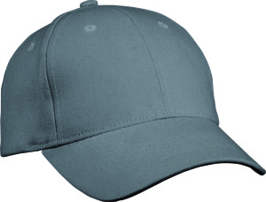 Myrtle Beach – 6 Panel Cap Heavy Cotton