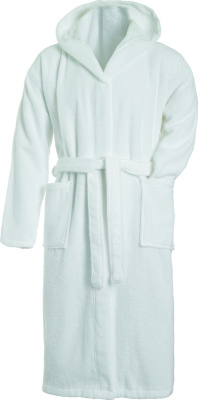 Myrtle Beach – Bath Robe Hooded