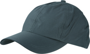 Myrtle Beach – 6 Panel Outdoor-Sports-Cap
