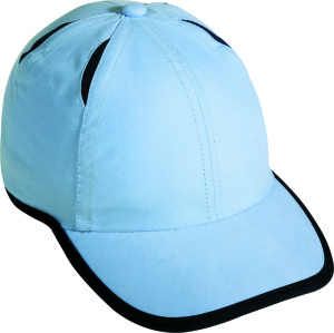 Myrtle Beach – Micro-Edge Sports Cap