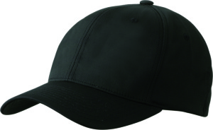 Myrtle Beach – High Performance Flexfit® Cap