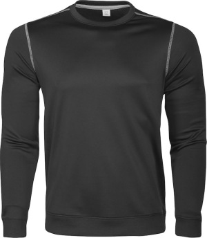 Printer Active Wear – Marathon Crewneck