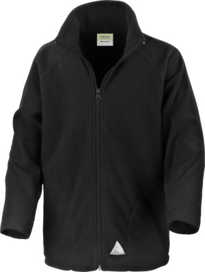 Result – Youth Micron Fleece