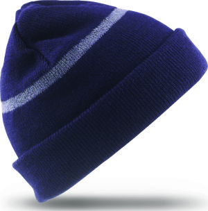 Result – Junior Woolly Ski Hat 3M™ Thinsulate™