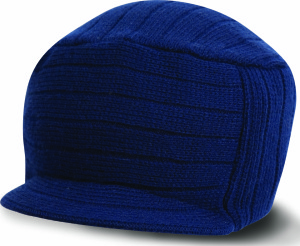 Result – Esco Urban Knitted Hat