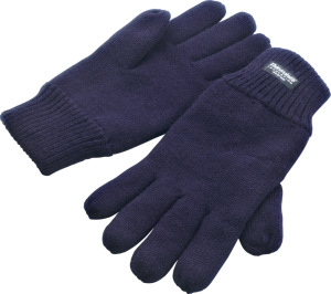 Result – Junior Classic Thinsulate Gloves