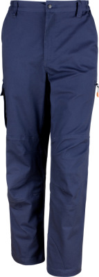 Result – Sabre Stretch Trousers