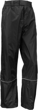 Result - Trek & Training Trousers (Black)