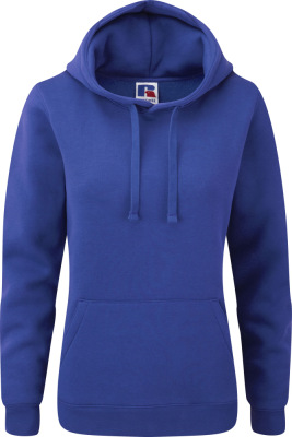 Russell – Ladies Authentic Hood