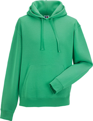 Russell – Authentic Hooded Sweat