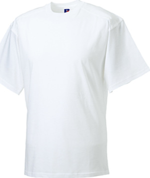Russell – Workwear-T-Shirt