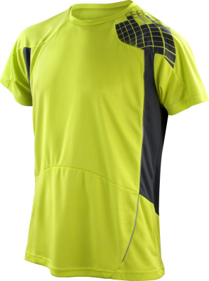 Spiro – Training Shirt