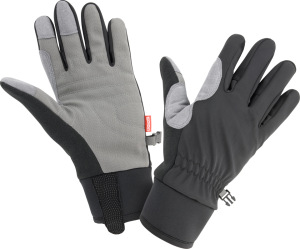 Spiro – BIKEWEAR Winter Gloves