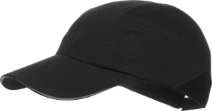 Craft – Running Cap