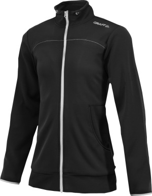 Craft – Leisure Jacket W