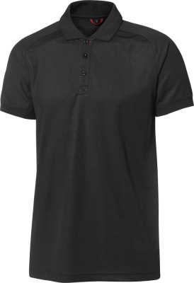 D.A.D Sportswear – Tactical 10 Racing Polo