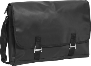D.A.D Sportswear – Water Shoulderbag