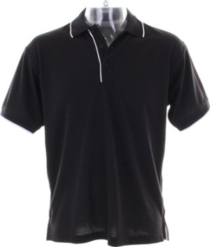Kustom Kit – Mens Essential Polo Shirt