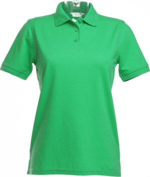 Kustom Kit – Women´s Classic Polo Shirt Superwash 60°