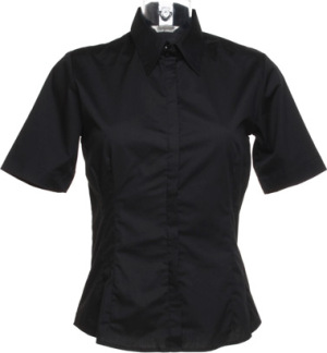 BarGear – Women´s Bar Shirt Shortsleeve