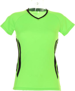 GameGear – Women´s Training T-Shirt